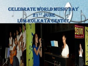 CELEBRATE-WORLD-MUSIC-DAY1-300x225